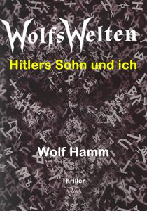 wolfswelten-cover-vlb