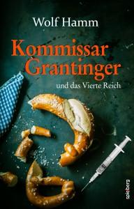 cover grantinger